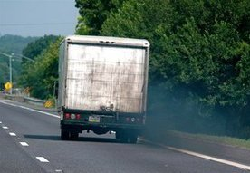 Court Rules in Favour of Cleaner Trucks and Buses in California | Sustain Our Earth | Scoop.it