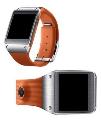 Berg: 64m wearables to ship by 2017, with smartwatches leading   mobihealthnews   quantified self   Scoop.it