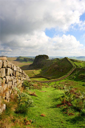 Hadrian's Wall community archaeology event will probe legacy | Archaeology News | Scoop.it
