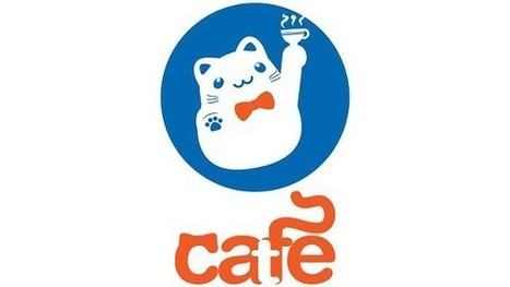 "Toyko-Style Cat Cafe ""Catfe"" May Be Coming to L.A 