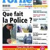 Le Mag ornais.fr