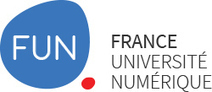 Le portail et la plateforme MOOC de France Université Numérique   Pratiques pédagogiques dans l'enseignement supérieur   Scoop.it