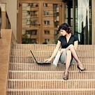 The Dos and Don'ts of Job Searching While You're Still Employed - Forbes | All About Happiness | Scoop.it