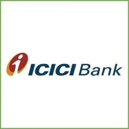 ICICI Bank Launches 'Creative Masters' 2015 | Market News Release | Scoop.it