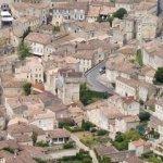 Nouveau classement de Saint-Emilion : les résultats définitifs   Carpediem, art de vivre et plaisir des sens   Scoop.it