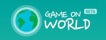 GameOn.World - Online Trivia Game | K-12 Web Resources - History & Social Studies | Scoop.it