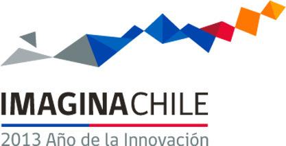 Imagina Chile | i-R&D | Scoop.it