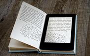8 Ways to Jump into eBooks | 21st Century Technology Integration | Scoop.it