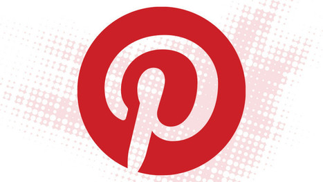 Pinpoint Targeting & Animated Ads Coming To Pinterest Soon | Digital Communication and Innovations | Scoop.it
