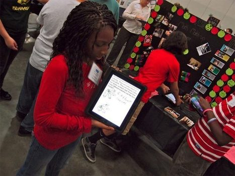 25 Math Apps Parents Can Give to Their Kids From edshelf | innovation in learning | Scoop.it