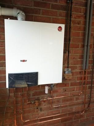Construction BBC : les solutions gaz restent dominantes - Zepros   La Maison BBC (Basse consommation)   Scoop.it