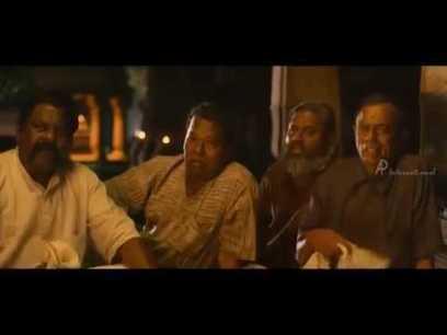 lingaa movie in hindi 1080p