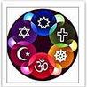 Interfaith Issues