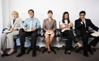 The perfect candidate: She doesn't exist, so it may as well be you | Attraction.Resourcing.Retention | Scoop.it