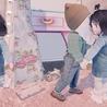 亗 Second Life Kingdom of Kids 亗