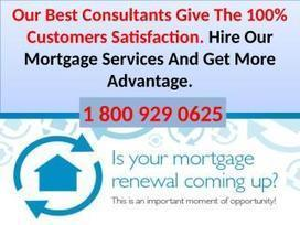 Mortgage Rate Calculator Current Mortgage Interest Rates In