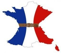 A qui appartient « l'or des français » ? | Toute l'actus | Scoop.it