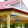 Knowing These Secrets Will Make Your Shed in Townsville Look Amazing