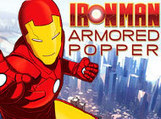 Create Your Own Comic | Marvel Kids Games: The Official Site - Iron Man, Spider-Man, Hulk, X-Men, Captain America, Thor, Wolverine, Ultimate Spider-Man, Superhero Squad, Fantastic Four, Avengers: E... | ICT in Education | Scoop.it