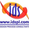 SolidWorks Reseller - SolidWorks Reseller India, Gurgaon, Delhi, Mumbai, Punjab, Noida-NCR