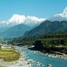 Above the Himalaya Trekking in Nepal