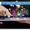 Web Design  Services  |Web  Designing  Company  India | Web Design Services  in India