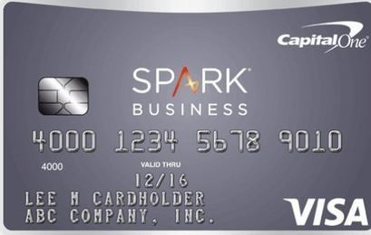 American express gold delta sky miles business capital one spark business credit card login enroll here cardbelt credit cards review colourmoves