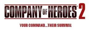 Jeux video: Company of Heroes 2 est disponible ! (PC) | cotentin-webradio jeux video (XBOX360,PS3,WII U,PSP,PC) | Scoop.it