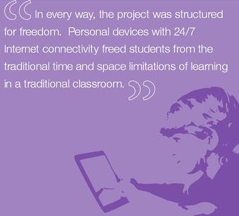 El aprendizaje es algo muy personal | Mikel Agirregabiria | Education on the 21st century | Scoop.it