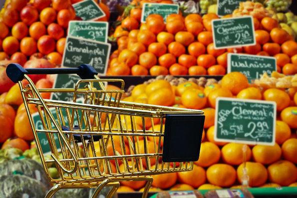 Oxfam dénonce les bénéfices de la grande distribution alors que des paysans meurent de faim