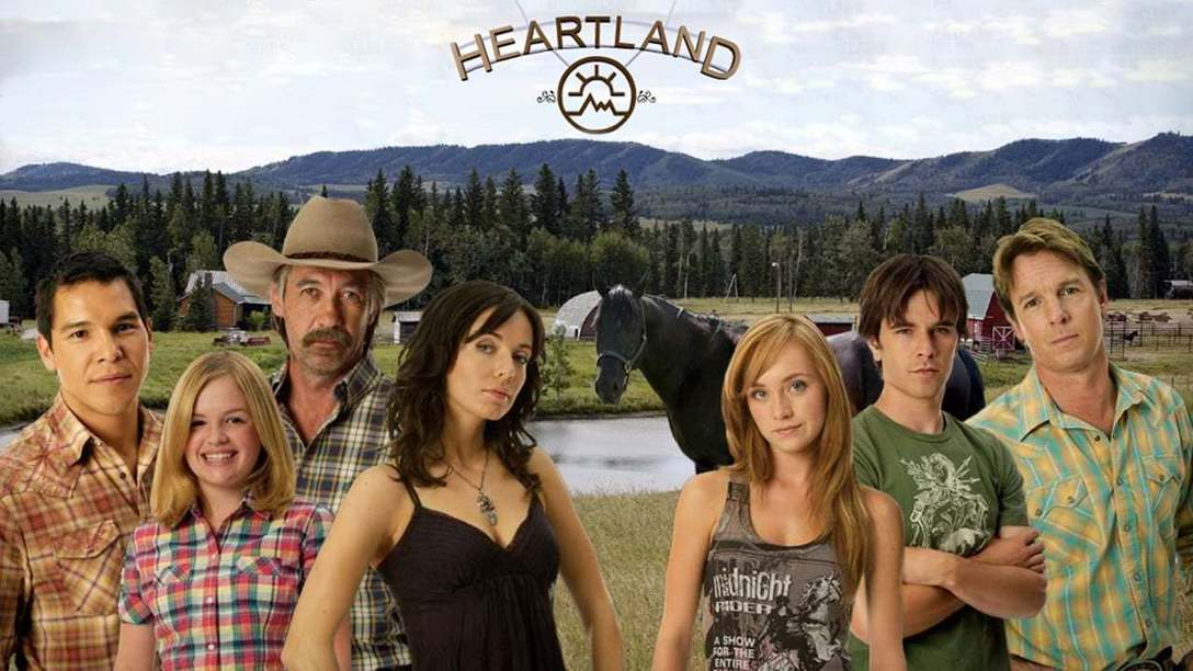 heartland season 12 episode 7 putlockers