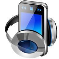 BYOD Must Evolve to UYOD - Mobile Enterprise   mobile enterprise   Scoop.it