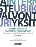 Sananvapaus ja sensuuri verkkoaikana | Opeskuuppi | Scoop.it