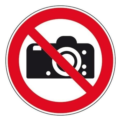 Le domaine public en danger ? | Gazette du numérique | Scoop.it
