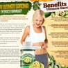 Weight Loss Original Garcinia Cambogia