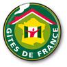 Gites de France Nord