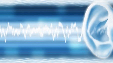 Hear without being heard: World's first acoustic circulator controls the direction of sound waves | Amazing Science | Scoop.it