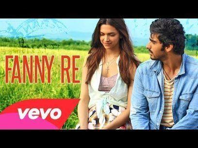 Finding Fanny download full movie kickass free