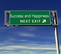 My 6 keys to happiness and success! In business, in sports, and in life!   How to be Successful in Life   Scoop.it