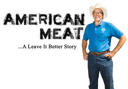 The Drug Store In American Meat: CAFOs Factory Farming - VIDEO | YOUR FOOD, YOUR ENVIRONMENT, YOUR HEALTH: #Biotech #GMOs #Pesticides #Chemicals #FactoryFarms #CAFOs #BigFood | Scoop.it