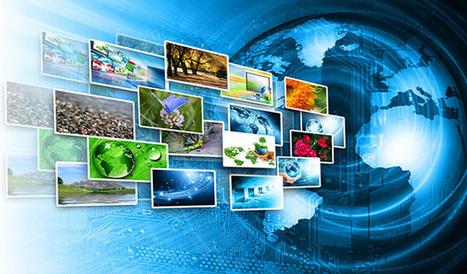 Science360: Una videoteca online para navegar por la ciencia - aulaPlaneta | pasion por el aprendizaje online | Scoop.it