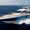 Amazing new 43' Sea Ray