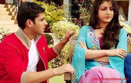 Toonpur Ka Superrhero movie download 720p hd