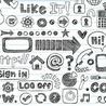 Charte éditoriale réseaux sociaux