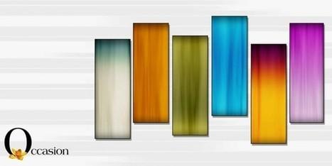 Multi Color Photo Studio Backgrounds Psd Free D