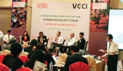 Để giảm thiểu lãng phí lương thực - TỜ BÁO CỦA GIỚI DOANH NHÂN - DOANHNHANSAIGON.VN | DuPont ASEAN | Scoop.it