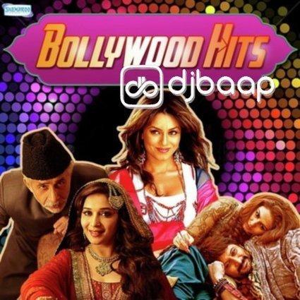 Putlibai Movie Download In Hindi 720p