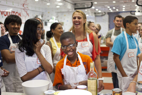 Healthy Homes | Healthy Homes Chicago Initiative | Scoop.it