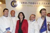 50 nouveaux membres pour Euro-Toques   Lechef.com - Le magazine des chefs de cuisine   Restauration - restaurant   Scoop.it
