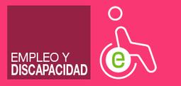 X Feria de Empleo y Discapacidad en Madrid. Empresas y empleo | Emplé@te 2.0 | Scoop.it